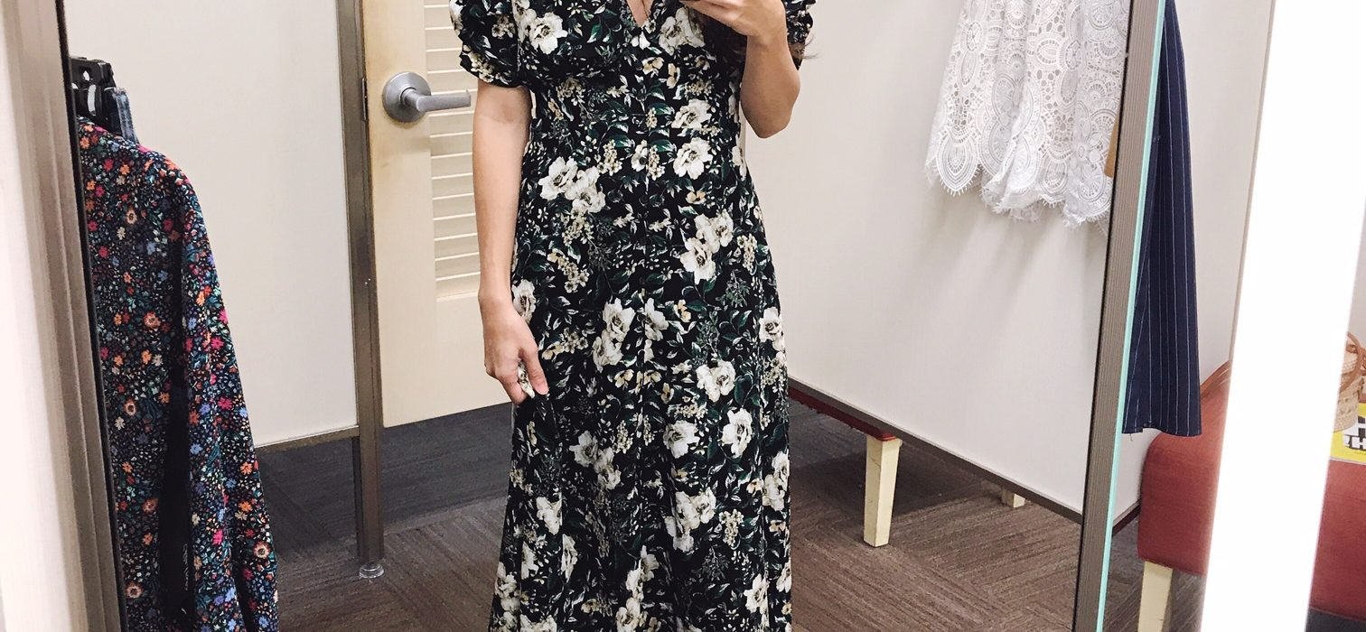 Early Access Nordstrom Anniversary Sale Favorites + Things You Need To Know
