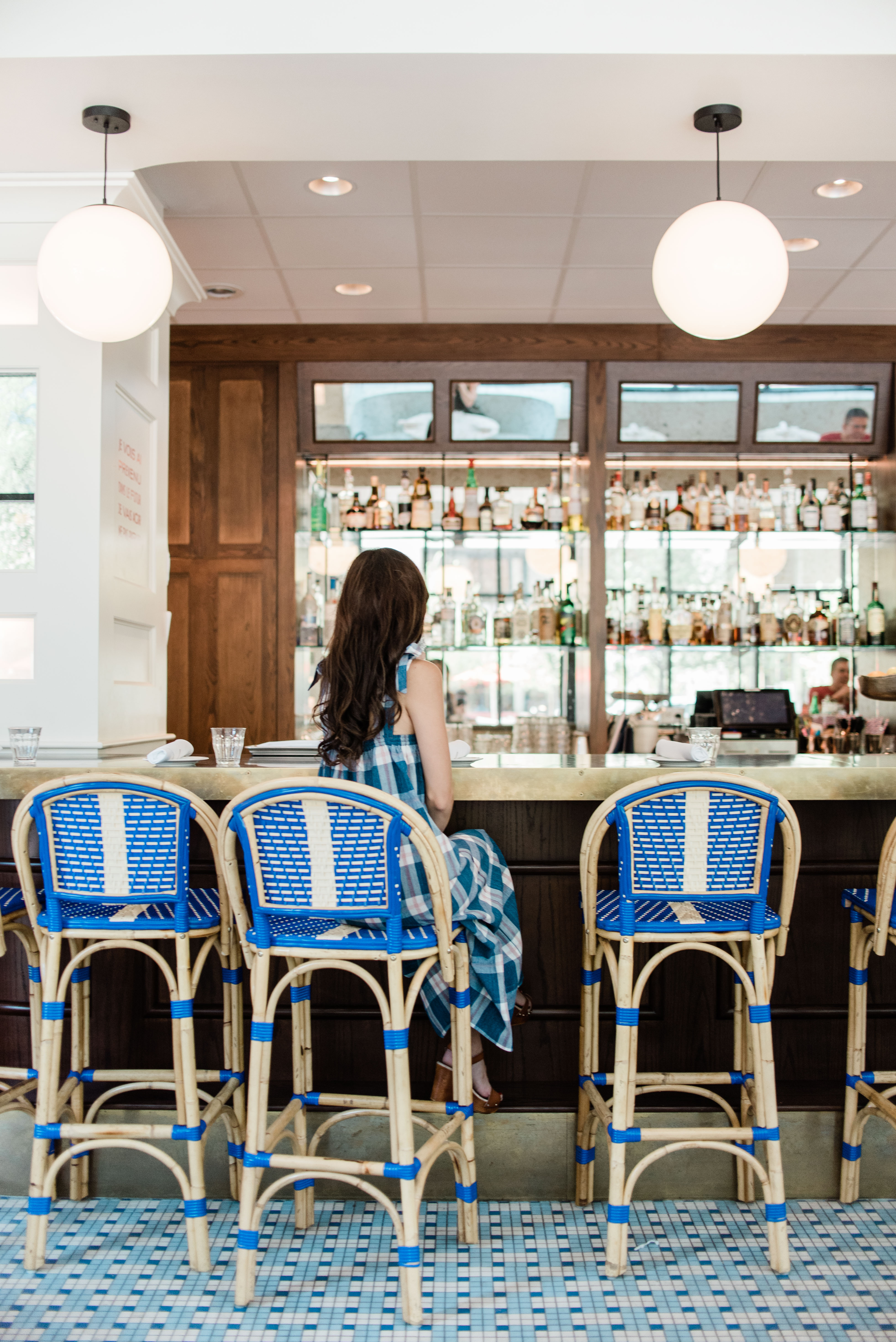 20 Of The Most Instagrammable Coffee S Bars Restaurants In Austin